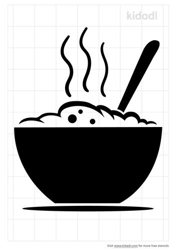 food-bowl-stencil.png