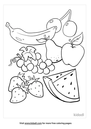 food coloring pages_2_lg.png