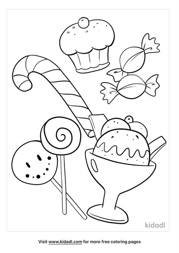 food coloring pages_3_lg.png
