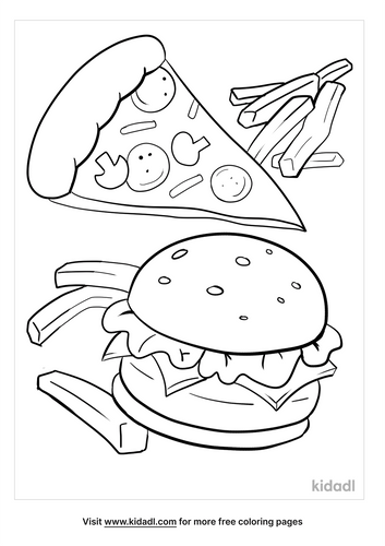 food coloring pages_4_lg.png
