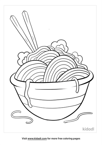 food coloring pages_5_lg.png