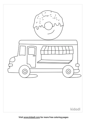 food-truck-coloring-pages-2-lg.png