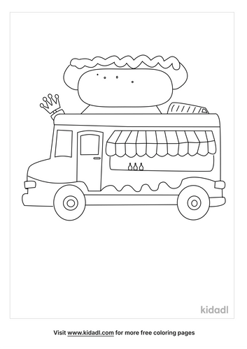 food-truck-coloring-pages-3-lg.png
