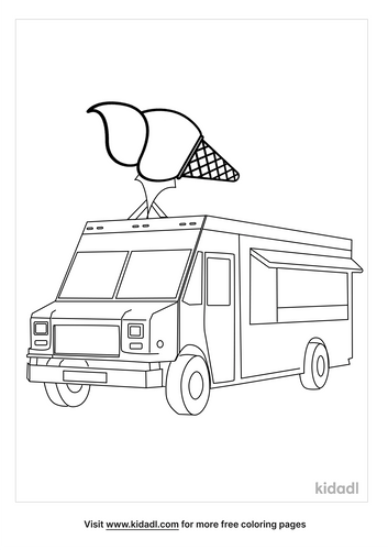 food-truck-coloring-pages-4-lg.png