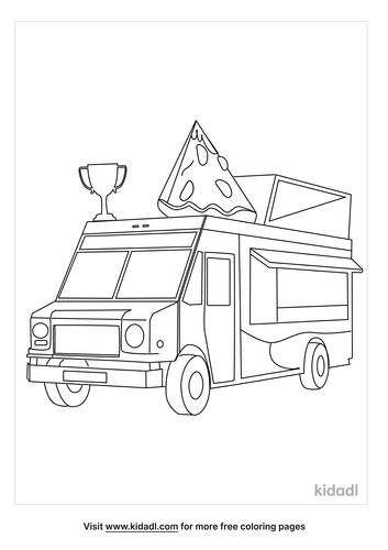 food-truck-coloring-pages-5-lg.png