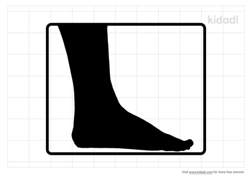foot-side-stencil.png