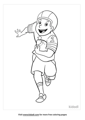 football coloring pages_2_lg.png