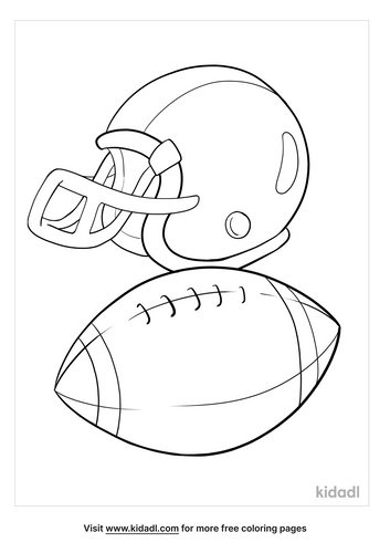 football coloring pages_3_lg.png