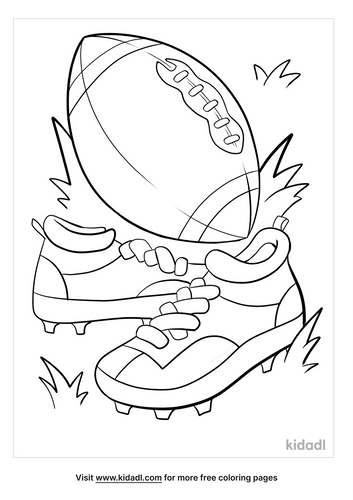 football coloring pages_4_lg.png