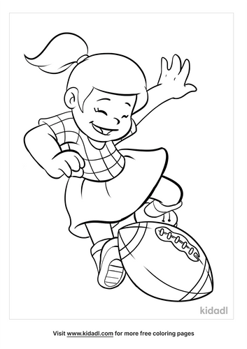 football coloring pages_5_lg.png