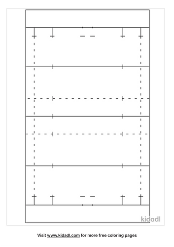 football field coloring page-2-lg.png