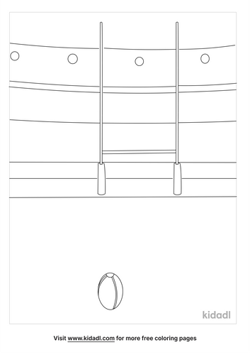 football field coloring page-5-lg.png