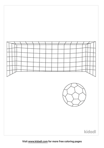 football-goal-coloring-page.png
