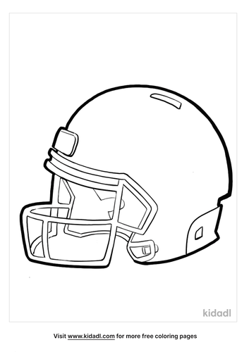 football helmet color pages_2_lg.png