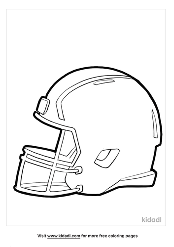 football helmet color pages_3_lg.png