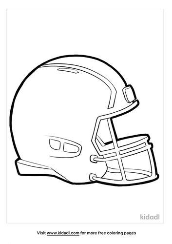 football helmet color pages_4_lg.png