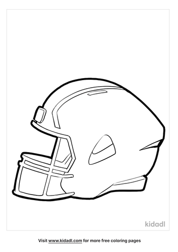 football helmet color pages_5_lg.png