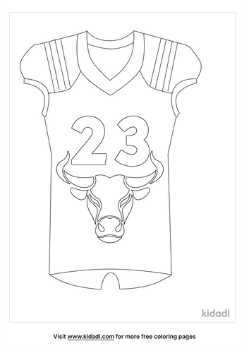 football-jersey-coloring-pages-1-lg.png