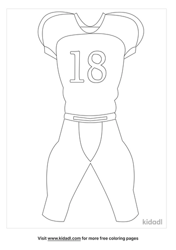 football-jersey-coloring-pages-2-lg.png