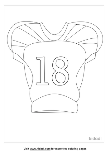 football-jersey-coloring-pages-3-lg.png