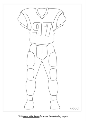 football-jersey-coloring-pages-4-lg.png