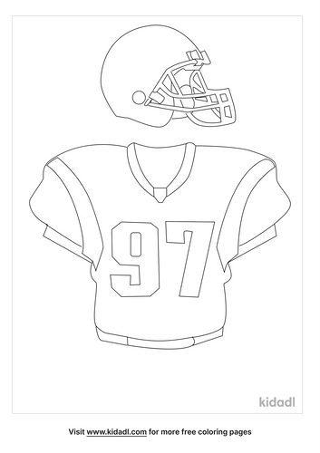 football-jersey-coloring-pages-5-lg.png