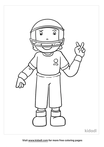 football player coloring pages_2_lg.png