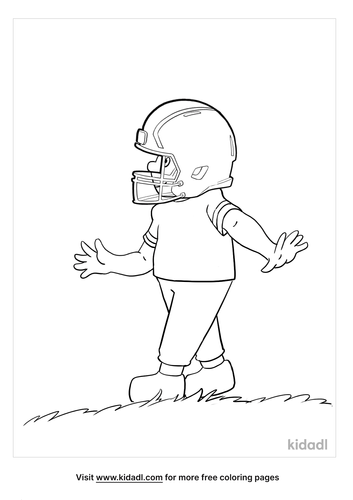 football player coloring pages_3_lg.png