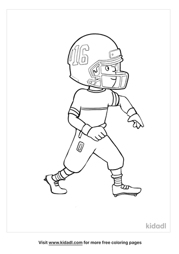 football player coloring pages_4_lg.png