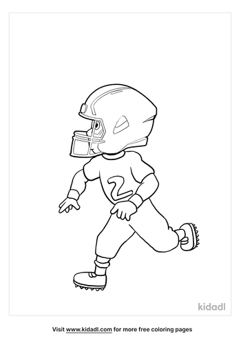 football player coloring pages_5_lg.png