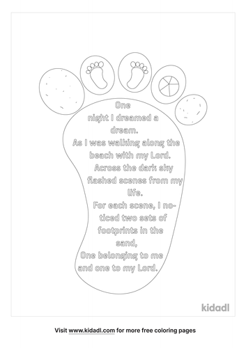 footprints-in-the-sand-poem-coloring-page.png