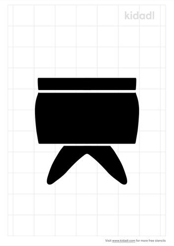 footrest-stencil.png