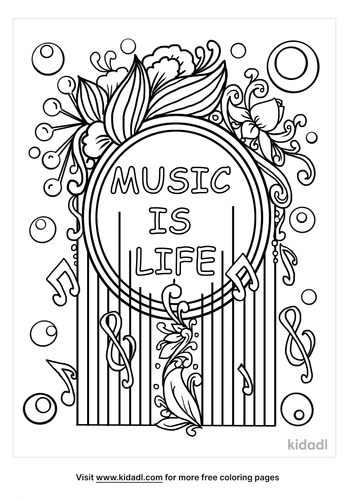 for-11-year-olds-coloring-pages-lg.png