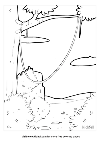 forest coloring pages_3_lg.png