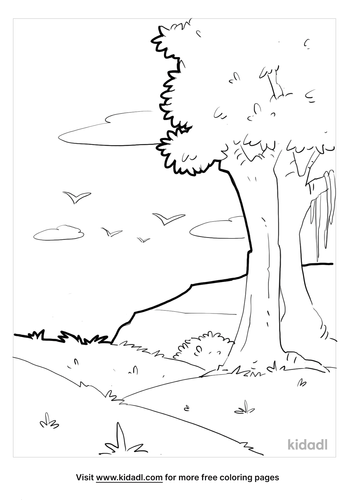 forest coloring pages_4_lg.png