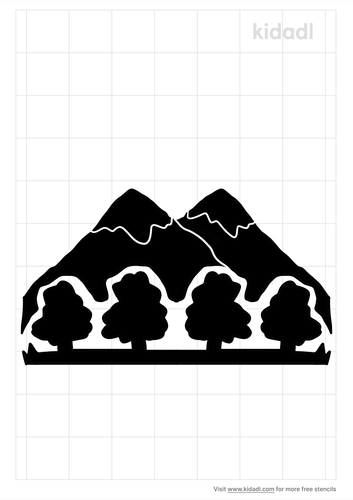 forest-mountain-stencil.png