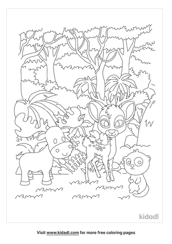 forest-of-animals-coloring-page.png