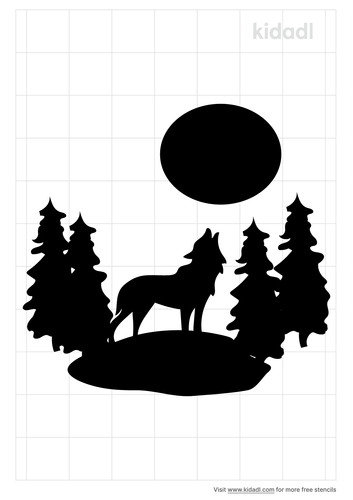 forest-wolf-stencil.png