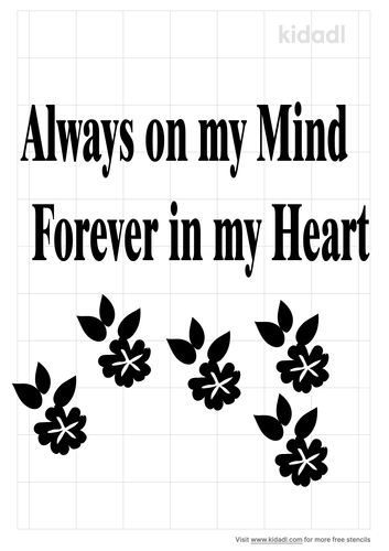 forever-in-my-heart-stencil.png