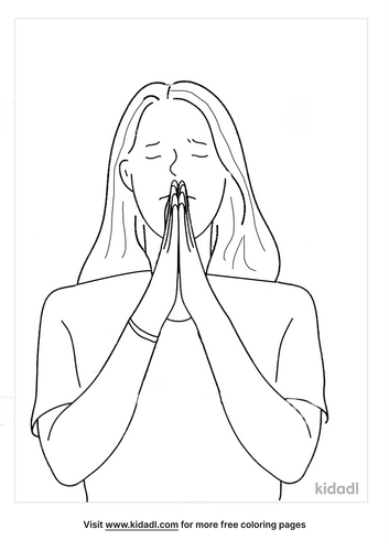forgiveness-coloring-pages-2-lg.png