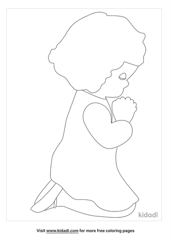 forgiveness-coloring-pages-3-lg.png