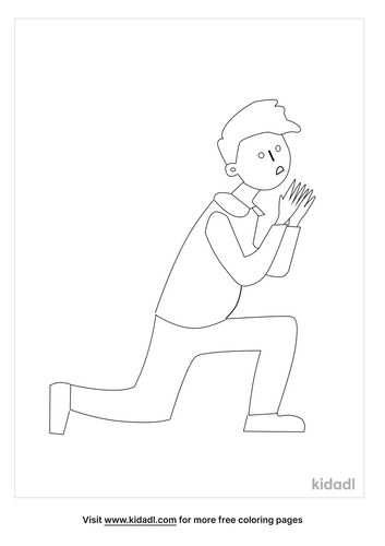 forgiveness-coloring-pages-4-lg.png