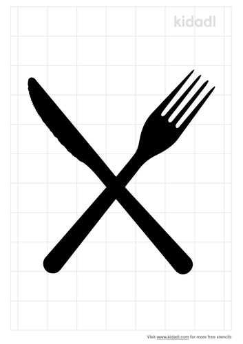fork-and-knife-stencil.png