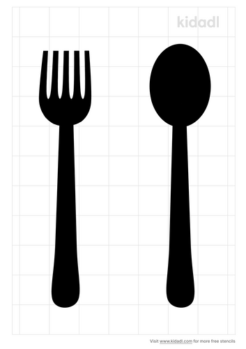 fork-and-spoon-stencil.png