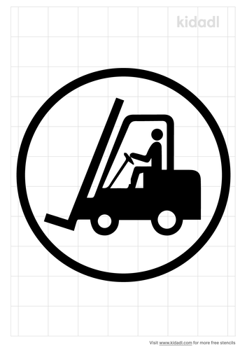 forklift-crossing-stencil.png