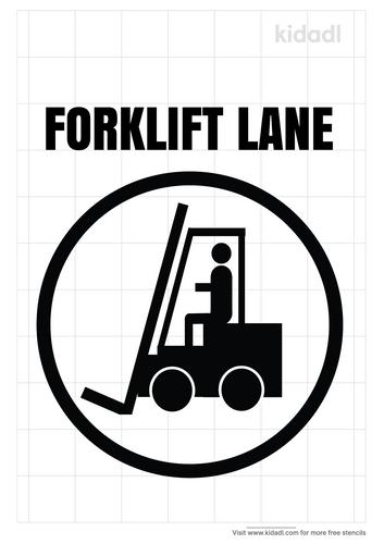 forklift-lane-stencil.png