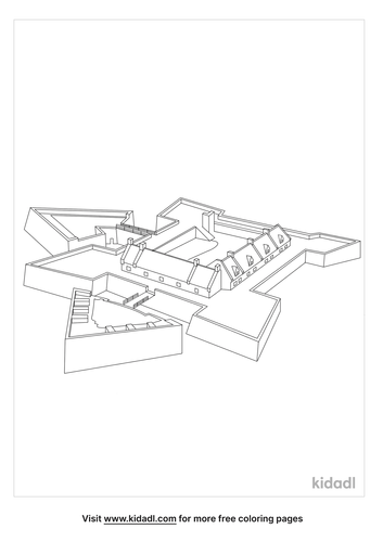 fort-ticonderoga-coloring-page.png