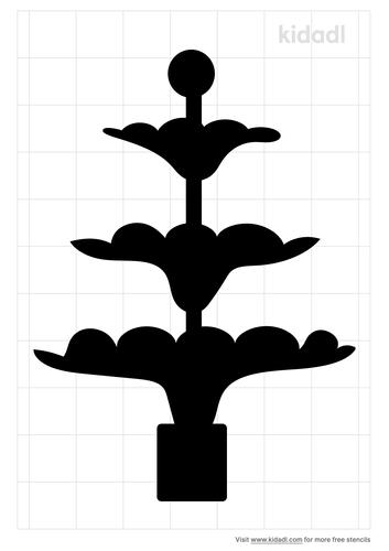 fountain-stencil.png
