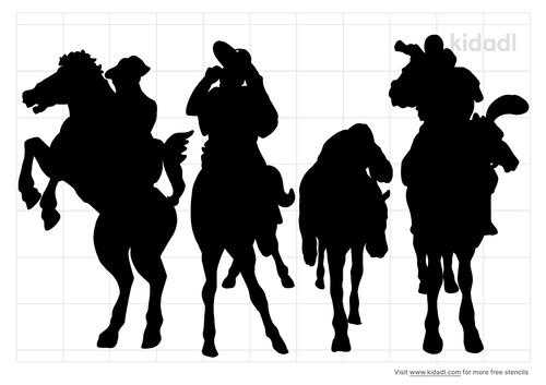 four-horsemen-stencil.png