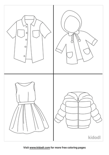 four-seasons-coloring-pages-1-lg.png